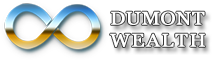 Dumont Wealth